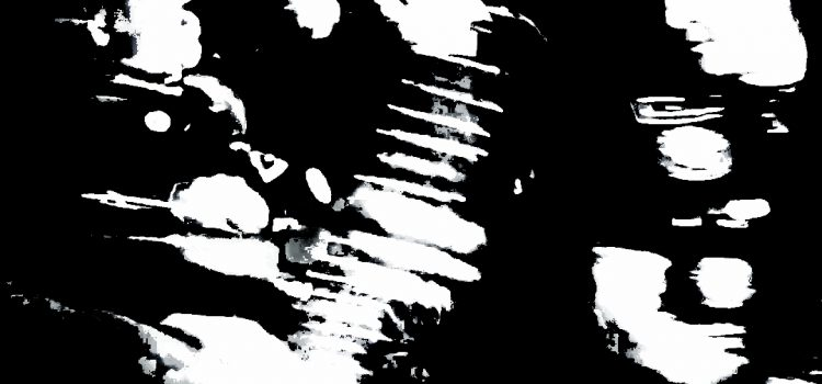 The Hip Priests / Bitch Queens / Deathtraps  – Bristol Exchange Sat 15/09/18