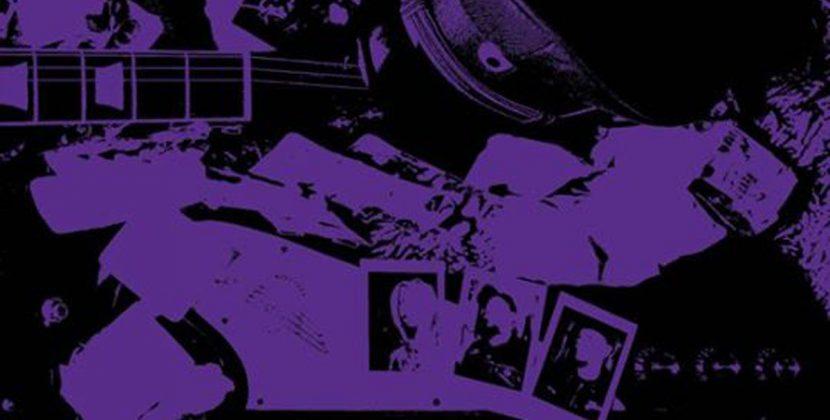 DeathTraps – Gotta Get Some (Self Released)