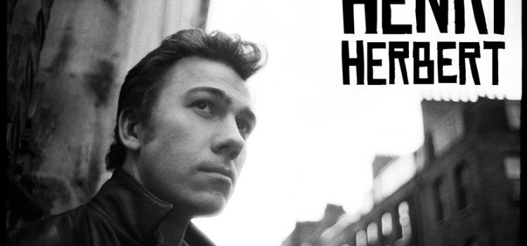 Henri Herbert solo piano show