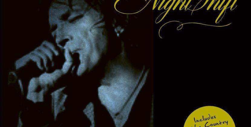 Sulo – Nightshift /Beautiful Outsiders (Cargo Records)