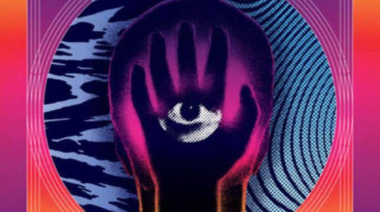 Bohannons – Bloodroot (Cornelius Chapel Records)