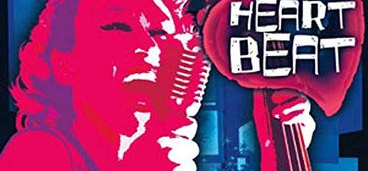 Little Lesley & The Bloodshots – Heartbeat (Western Star Records)