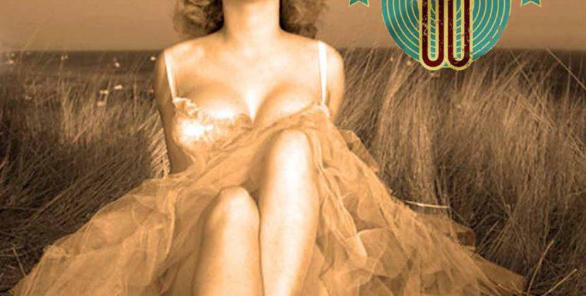 Delta 88 – Firefly (Western Star Records)