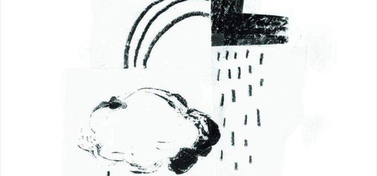 Damien Jurado-In the Shape of a Storm (Loose)