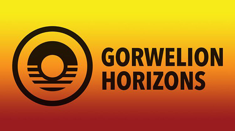BBC Wales – The Horizons project