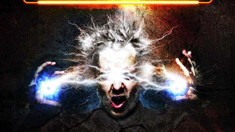 "THE TREATMENT  – UK HEADLINE ""POWER CRAZY TOUR"" MAY/JUNE 2019"