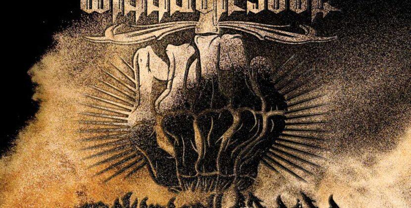 Warrior Soul New Album and European Tour