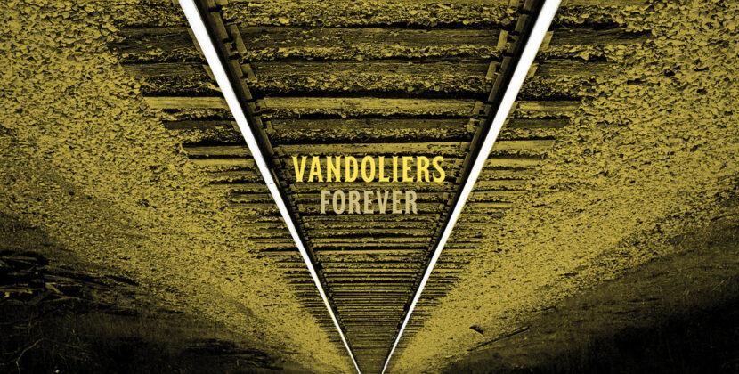 Vandoliers – Forever (Bloodshot Records)