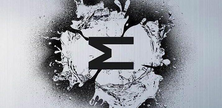 The Alarm – Sigma (21st Century Recordings)