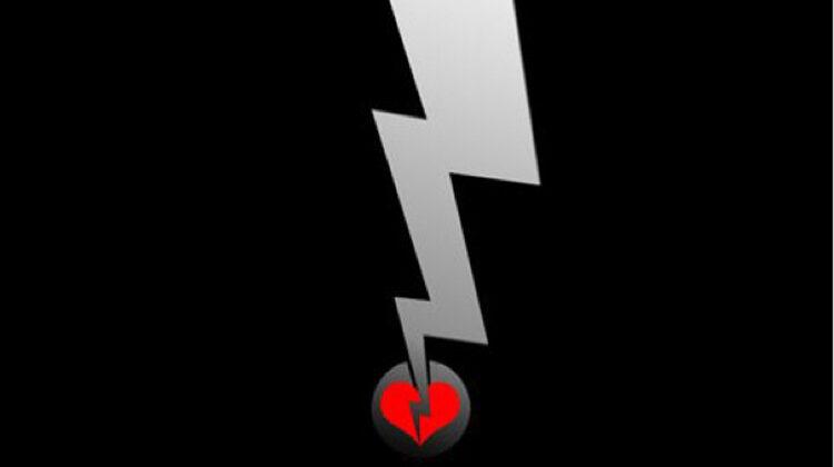 The Wildhearts – ¡Chutzpah! 10th Anniversary Remastered  (Round Records)
