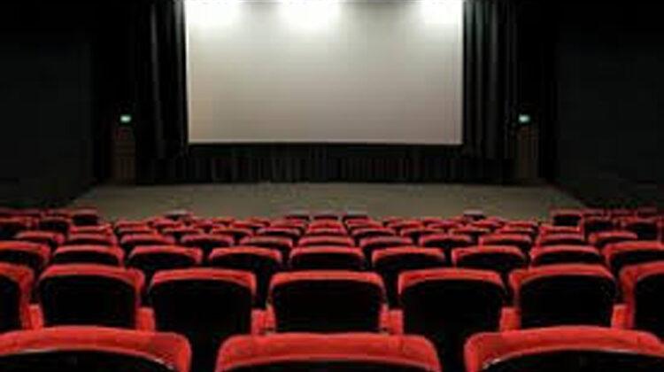 RPM at The Movies Episode 1- Stiv: No Compromise, No Regrets (Weinerworld)