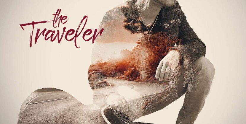 Kenny Wayne Shepherd – The Traveler (Provogue Records)
