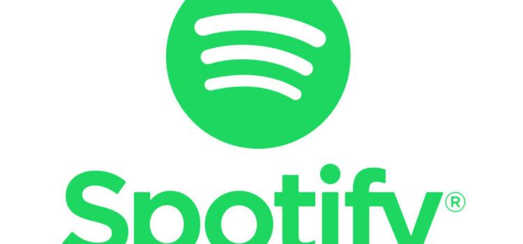 Spotify Playlist for July