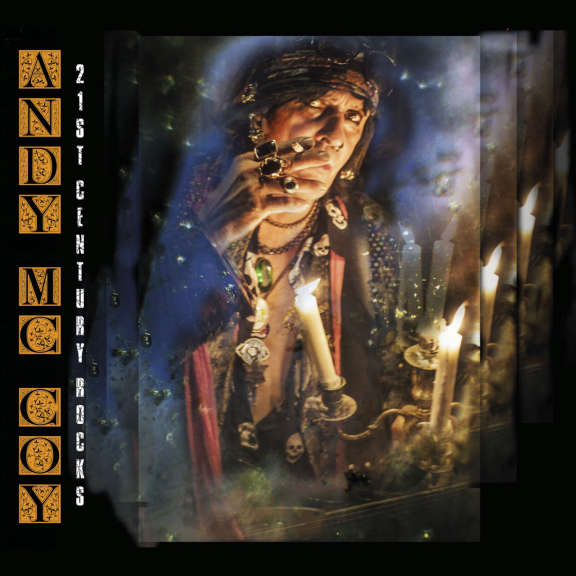 andy McCoy – RPM Online