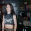 Gone But Not Forgotten – Øystein Aarseth (Euronymous)