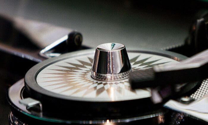 45 RPM – Singles Club Round Up