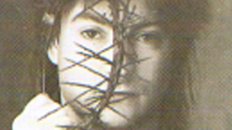 Gone But Not Forgotten – Bryn Merrick