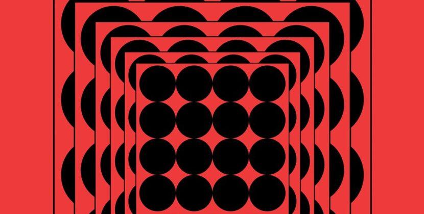 More Kicks – More Kicks (Wanda Records, Adrenalin Fix, Dirt Cult, Snap Records,Beluga Records)