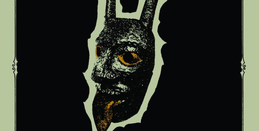 Orange Goblin/Discharge/Hellripper/Naut – London Electric Ballroom 20/12/19