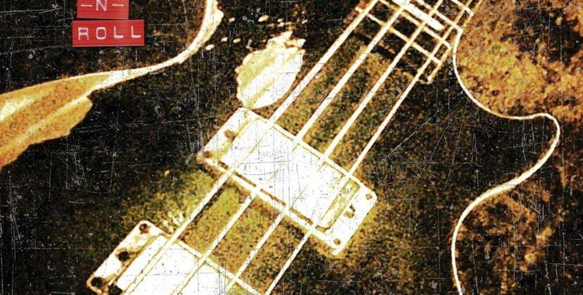 Supersuckers – 'Play That Rock 'N' Roll' (Steamhammer/SPV)