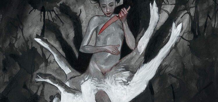 Midnight – 'Rebirth By Blasphemy' (Metal Blade Records)