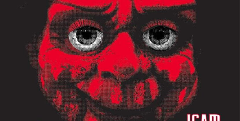 Bad Sam/Igam Ogam/The Oversights – Newport, Le Pub – 14th February 2020