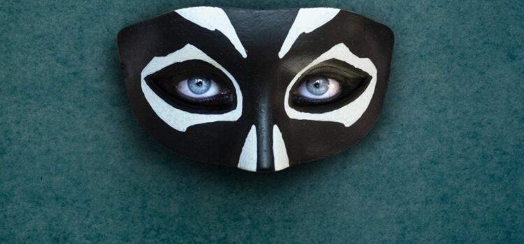 Then Comes Silence – 'Machine' (Oblivion/SPV, Metropolis Records)