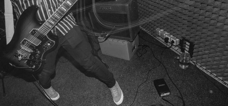 Craggy Collyde vinyl pre release details
