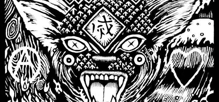 Moot – 'Cultural Treason' (Riot Records)