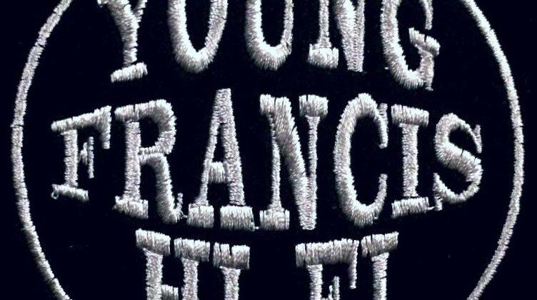 Introducing… Young Francis Hi-Fi