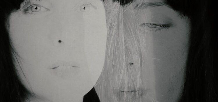 Suzie Stapleton – 'September'