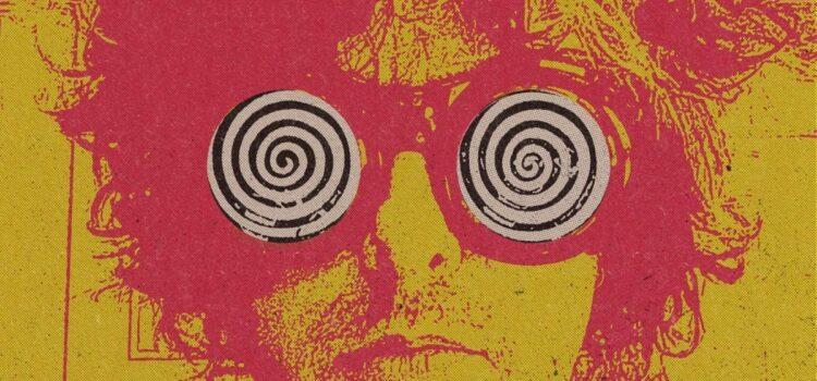 Billie Joe Armstrong – 'No Fun Mondays' (Warner Records)