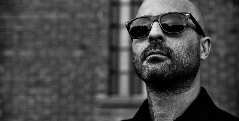 Brandon Phillips – The Gadjits Interview Exclusive