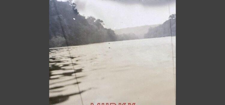 Mudfoot Barker – 'Murky' (Self Release)