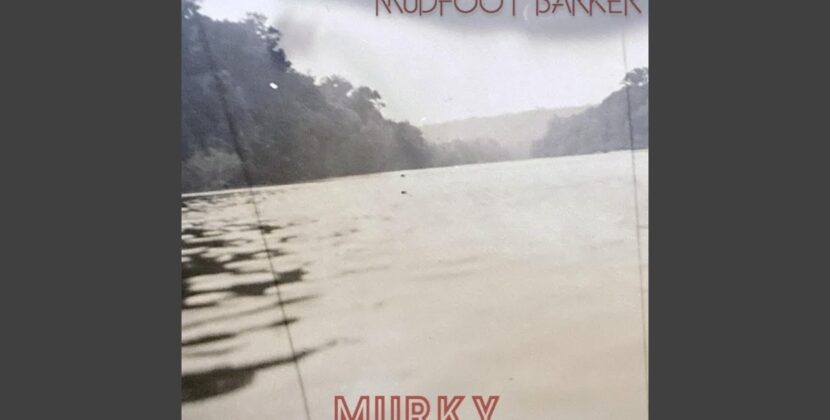 Mudfoot Barker Interview exclusive