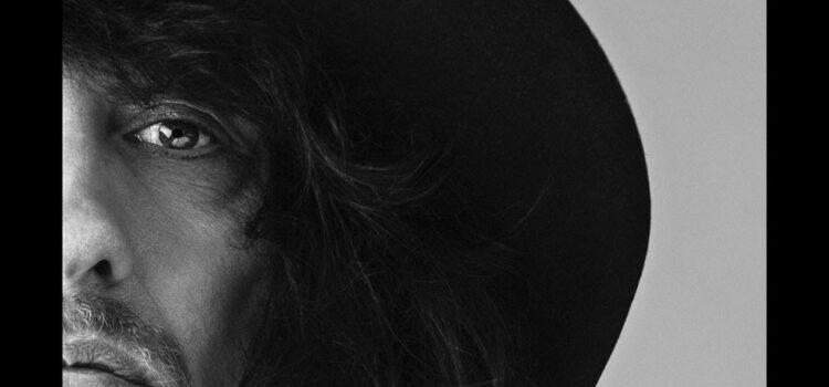 Sami Yaffa – 'The Last Time' Video