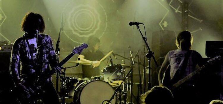 Exit International – Black Junk Ten Years On