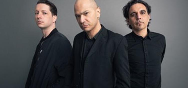 DANKO JONES– ANNOUNCE TWO ALBUM RELEASE LIVESTREAM PERFORMANCES