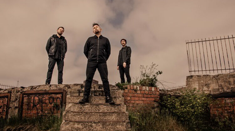 Therapy? announce live online global concert for October 29